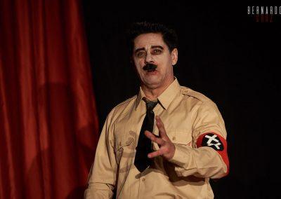 Chaplin_OvejaNegra (24)