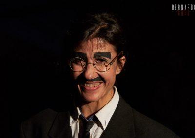 Chaplin_OvejaNegra (30)