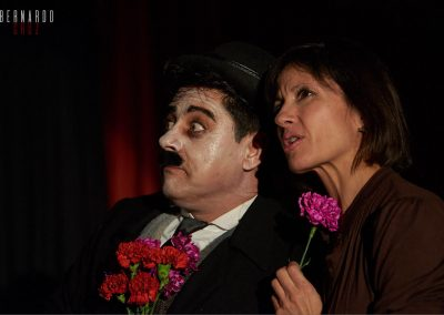 Chaplin_OvejaNegra (9)