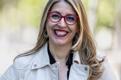 Maldito Podcast 02: María Eugenia Rodríguez Palop