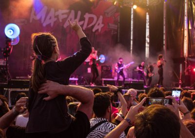 mafalda-7