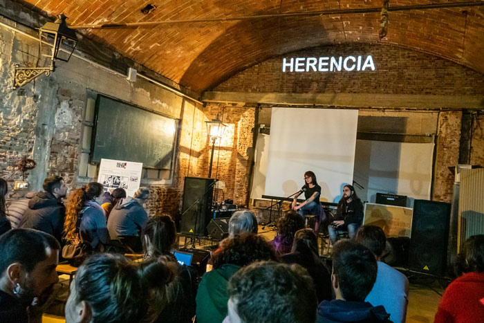 MC_Viva-Herencia