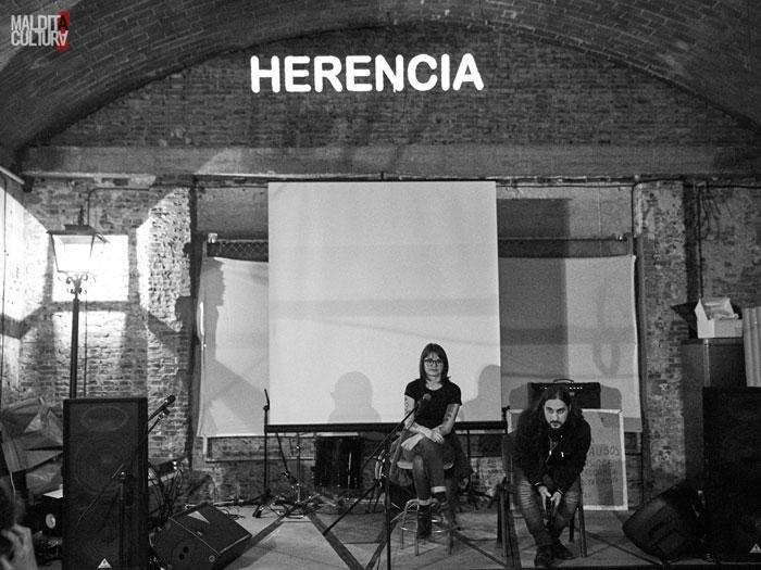 MC_Viva-Herencia_02