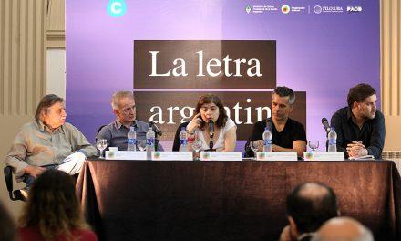 El terror en los cuentos de Mariana Enríquez