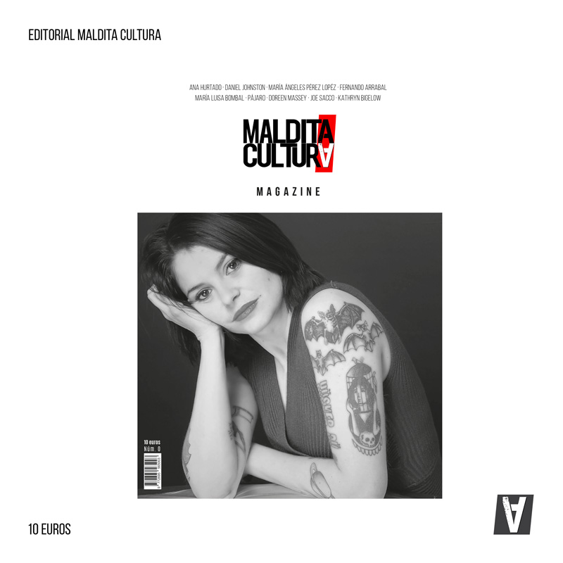 MalditaTienda-Magazine_Portada