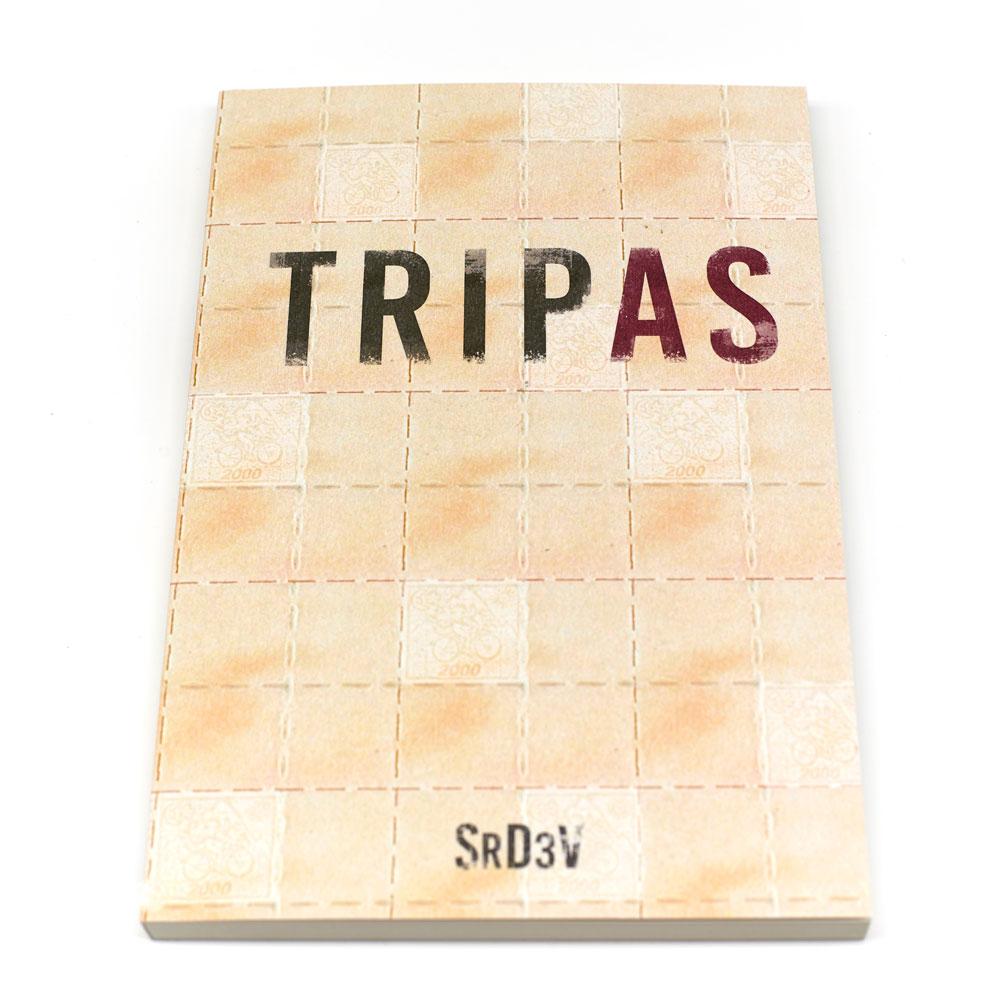 Editorial-Tripas-01