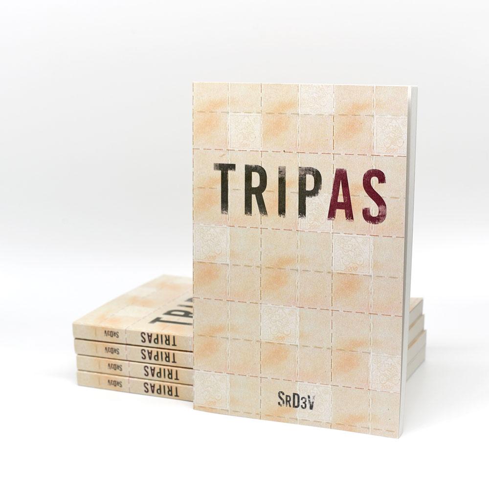 Editorial-Tripas-05