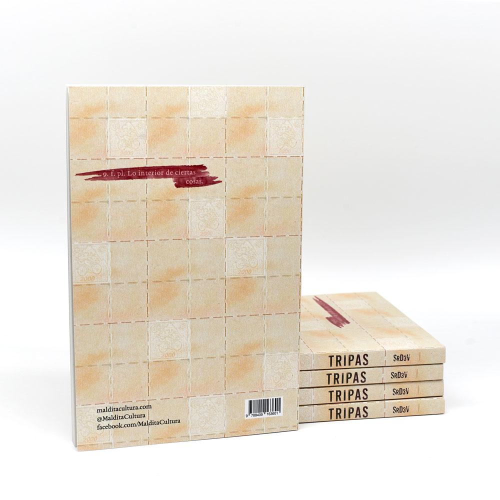 Editorial-Tripas-06