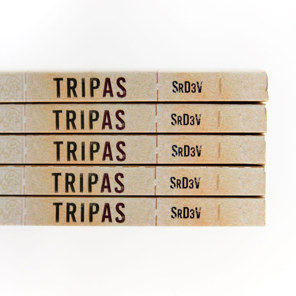 Editorial-Tripas-11