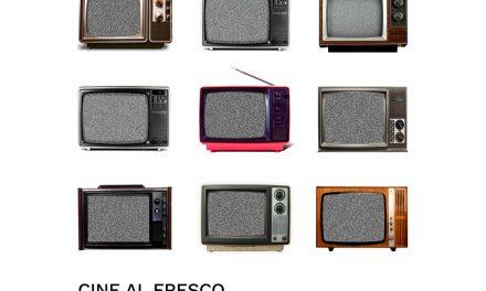 Cine Al Fresco: recomendaciones fílmico-veraniegas